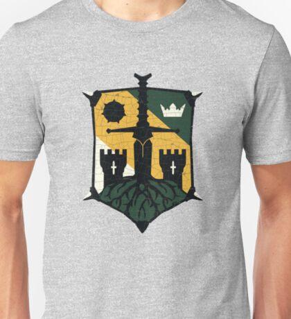 For Honor #11 Unisex T-Shirt