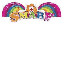 Smarf by [g-ee-k] .com