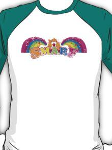 Smarf T-Shirt