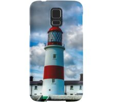 The Lighthouse Samsung Galaxy Case/Skin