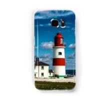 The Lighthouse Samsung Galaxy Case/Skin