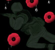 ❤ † ❤ †LEST WE FORGET MEMORIAL DAY DEDICATION TAKE TIME TO REMEMBER & RELFECT HUGS--PICTURE & OR CARD❤ † ❤ † by ✿✿ Bonita ✿✿ ђєℓℓσ