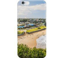 Port Campbell iPhone Case/Skin