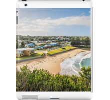 Port Campbell iPad Case/Skin
