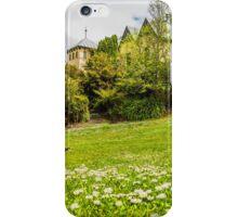 Lorne iPhone Case/Skin