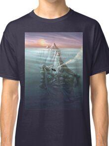T_Shirt: The Schnarly Classic T-Shirt