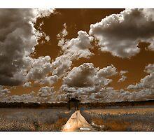 Leeton, NSW by Aaron .