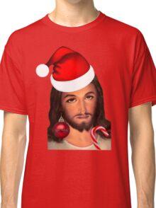 Jesus' Birthday Classic T-Shirt