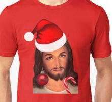 Jesus' Birthday Unisex T-Shirt