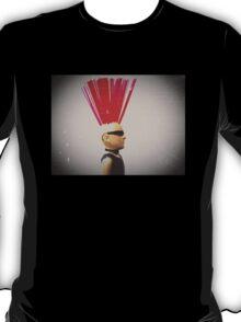Punked T-Shirt