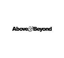 Above and Beyond by musique