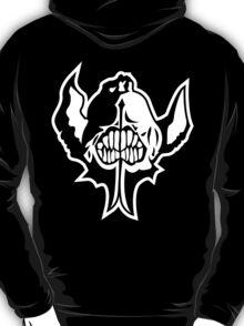 Atropos the Bane Elemental T-Shirt