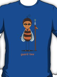 bee guard  T-Shirt