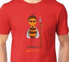 bee guard  Unisex T-Shirt