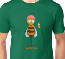 nanny bee  Unisex T-Shirt
