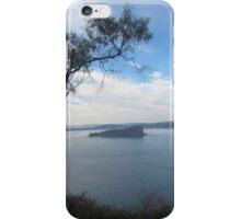 West Head iPhone Case/Skin