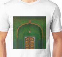 Ganesh Pol T Shirt T-Shirt