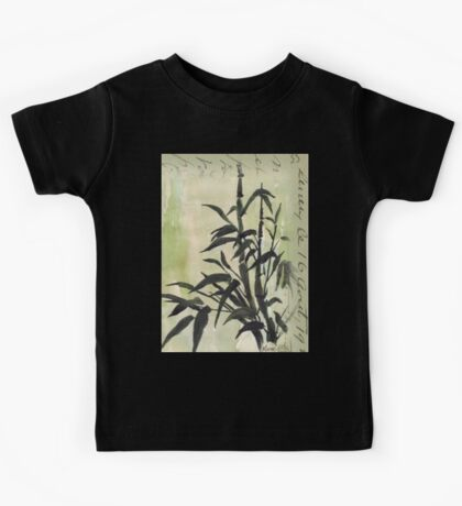 Magnificent plant Kids Tee