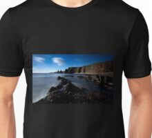 Duncansby Head Unisex T-Shirt