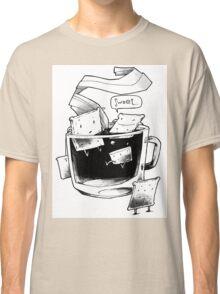 Sweet! Classic T-Shirt