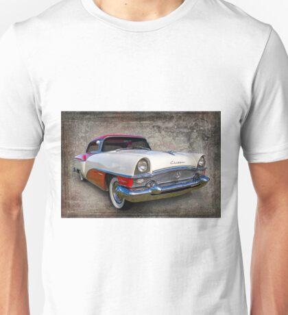 55 Clipper Unisex T-Shirt