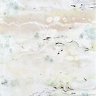 Wintry Mix  by Regina Valluzzi