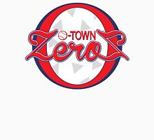 O-Town Zeros Men's Baseball ¾ T-Shirt