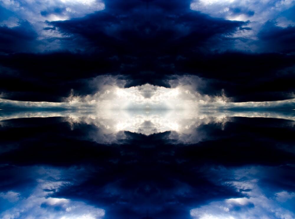 Cloudworks by monoart