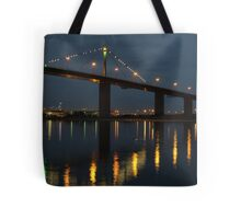 West Gate Bridge Tote Bag