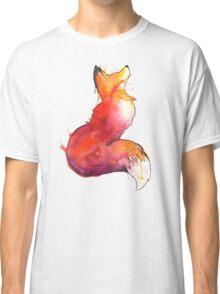 The Fox Classic T-Shirt