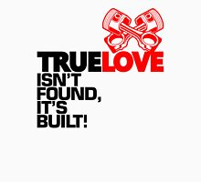 True Love (1) Unisex T-Shirt