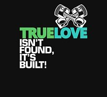 True Love (2) Unisex T-Shirt