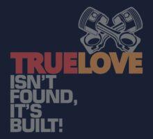 True Love (5) Kids Clothes
