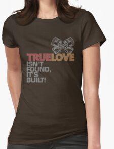 True Love (5) T-Shirt