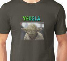 Yodela Unisex T-Shirt