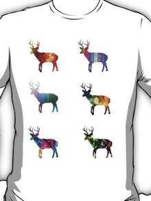 Deer 5 T-Shirt