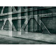 LV 426 Photographic Print