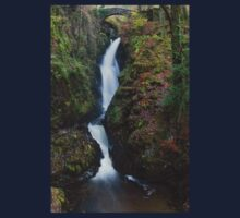 Aira Force Kids Clothes