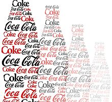 The Coke Project by mrsaad27