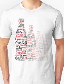 The Coke Project T-Shirt