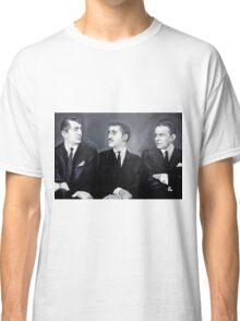 The Rat Pack Classic T-Shirt