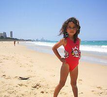 Ahhhh!! Gold Coast...  by monalisa