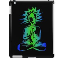 PowerPoint Yogi Series • Figure #3 • 2008 iPad Case/Skin