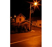 St. Barthelemy, France 2006 Photographic Print