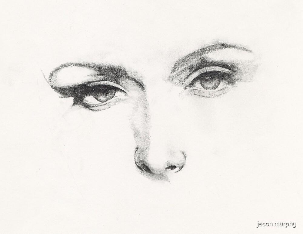 just a girl by jason murphy