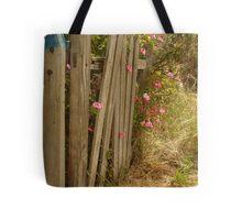 Garden Gateway,Batesford Tote Bag