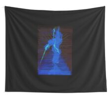 WDV - 483 - Be For Wall Tapestry