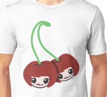 Cherry Cherry T-Shirt