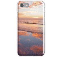 Sanibel Island Sunrise iPhone Case/Skin