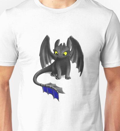 nursery Unisex T-Shirt